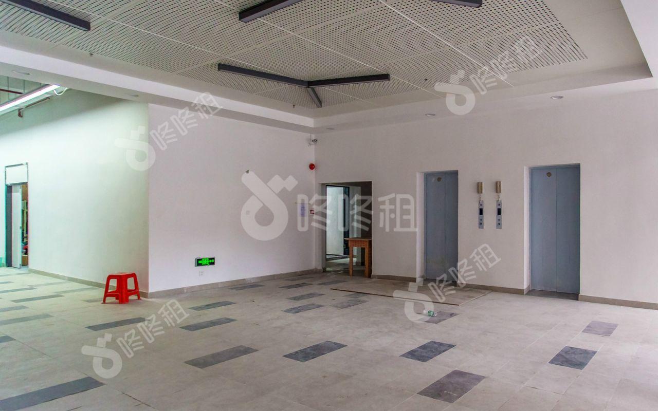 C33创新产业园