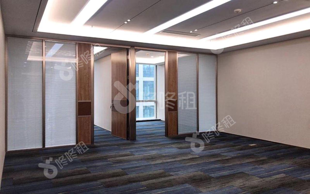150m² · 精装 · 格雅科技大厦