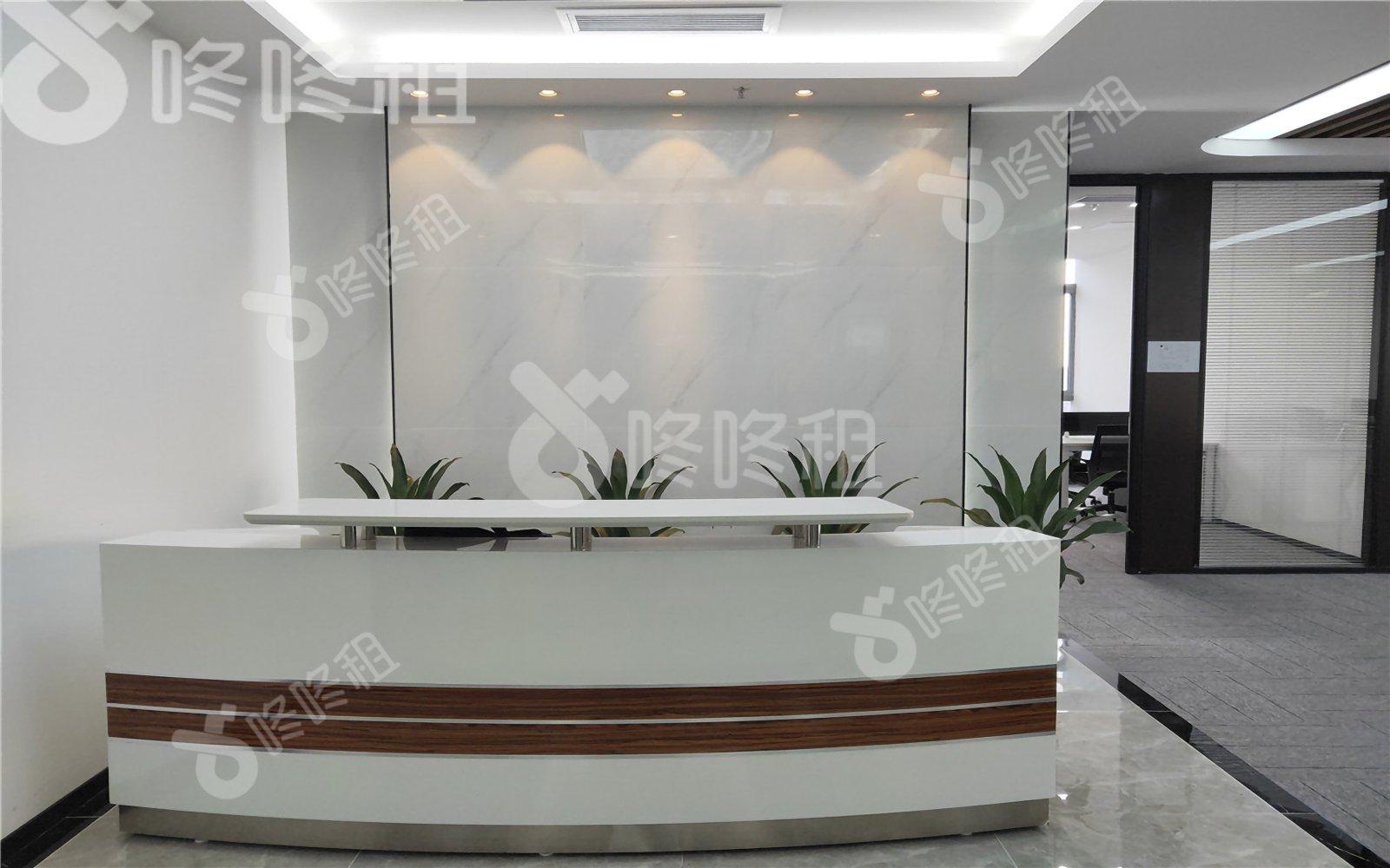 中国地质大学产学研基地