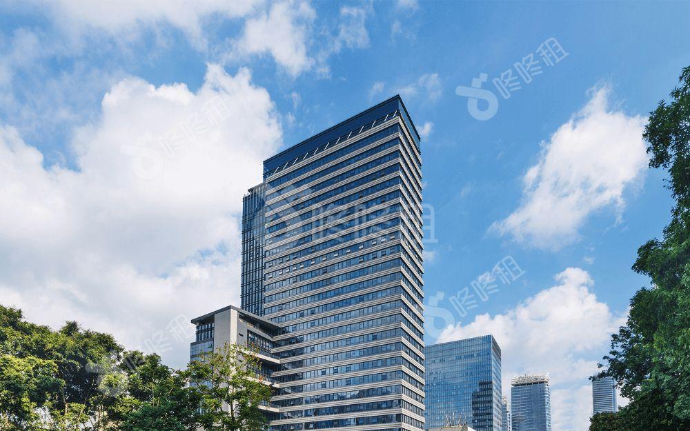 东方科技大厦