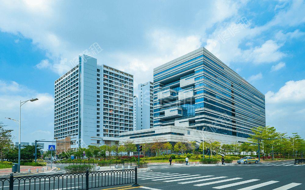 广电文化创意产业园