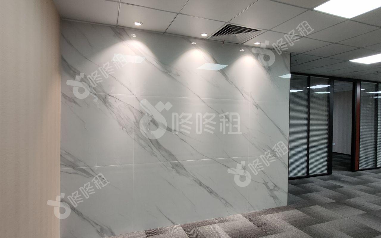 大冲商务中心 316㎡ 高层