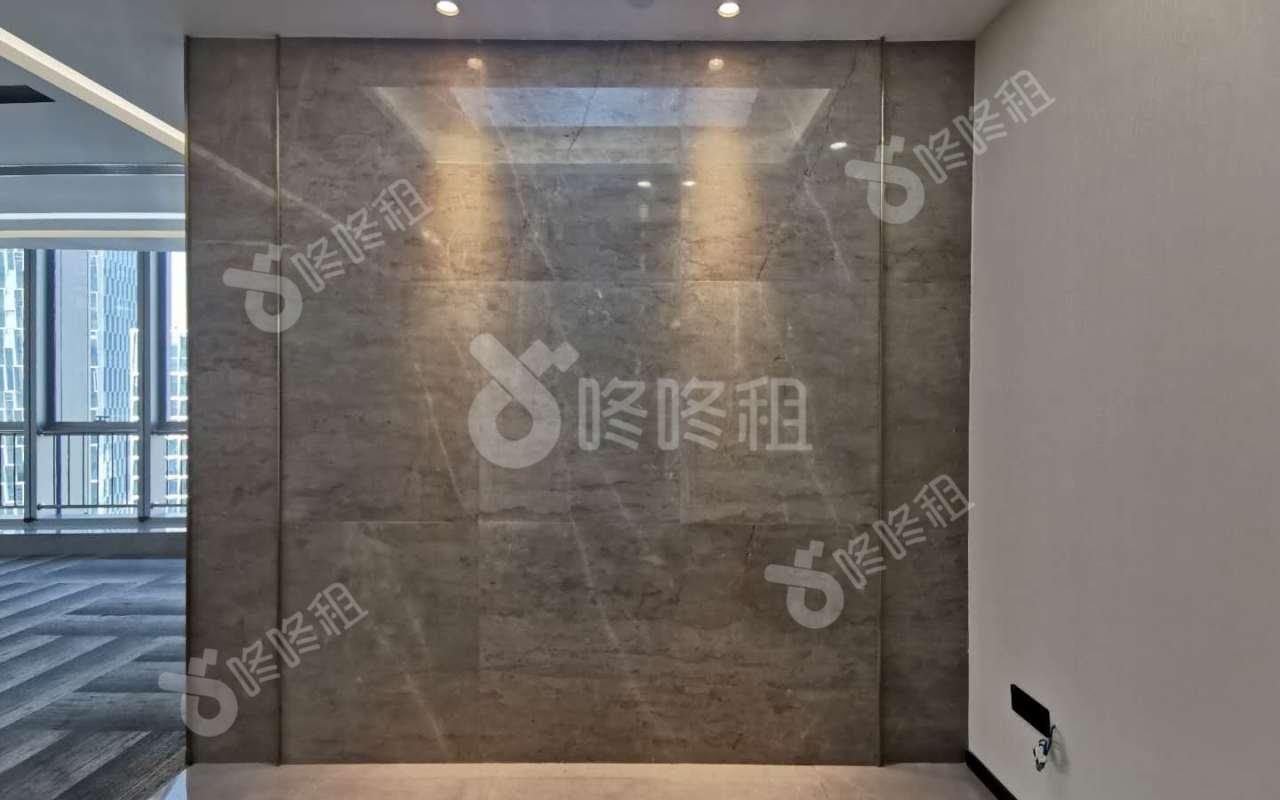 天威视讯大厦(有线信息传输大厦) 182㎡ 高层