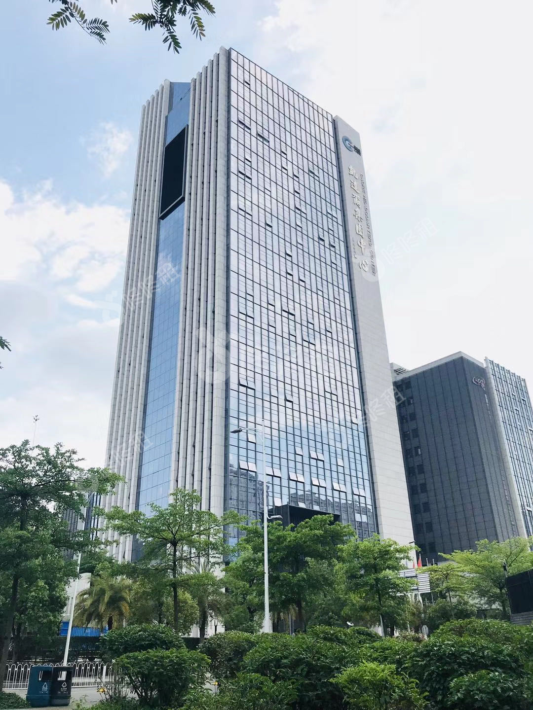 凯达尔集团大厦