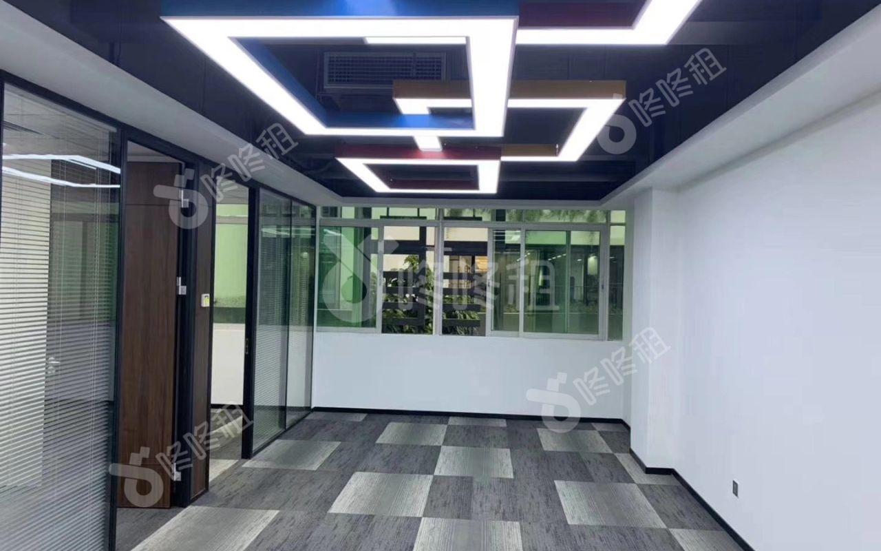 美生慧谷科技创新园