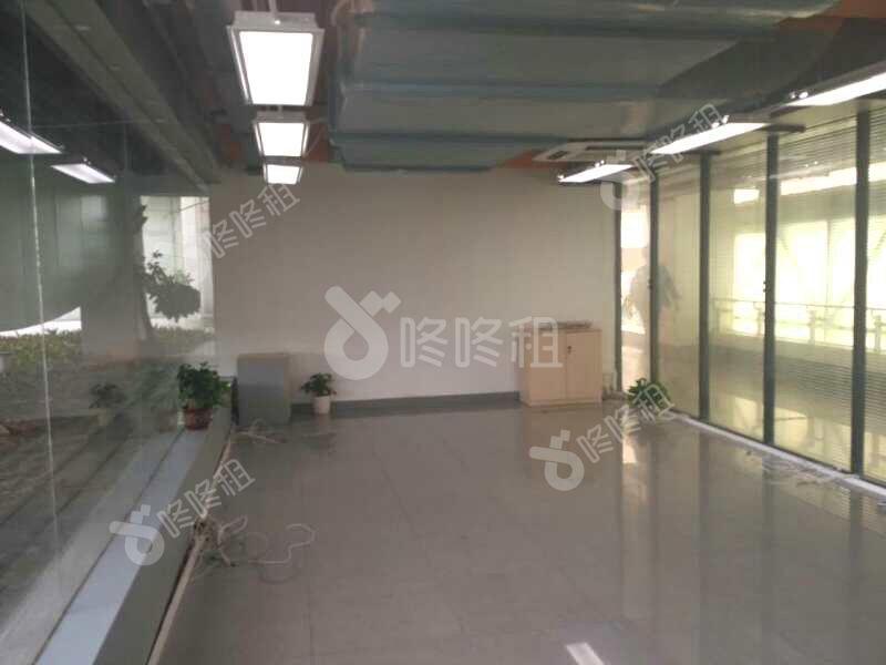 70m² · 精装 · TCL大厦