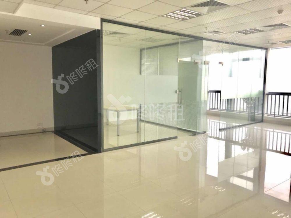 146m² · 精装 · 南园枫叶大厦